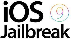 iOS9脱獄不可能1