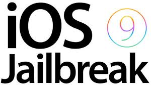 iOS9では脱獄不可能に?