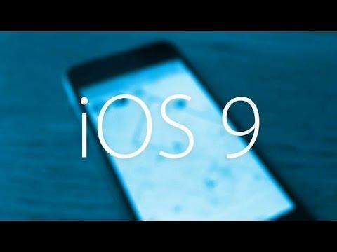 iOS9脱獄不可能3