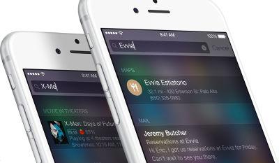 iOS9のリリース日3