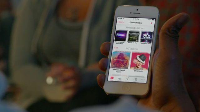 iPhone7/6s新機能1