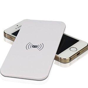 iPhone7/6s新機能2