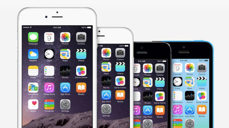 iPhone7サイズについての最新情報まとめ