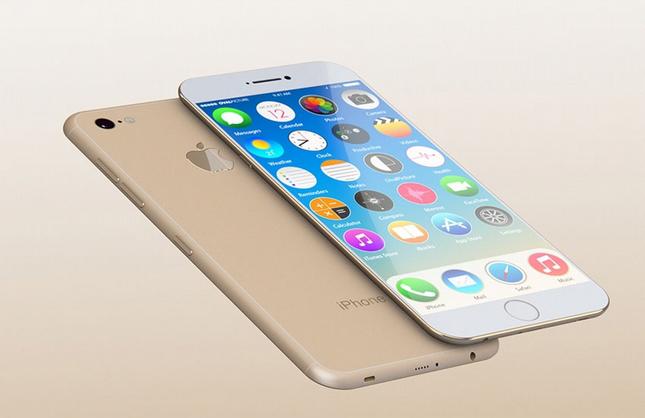 iPhone7デザイン予測まとめ
