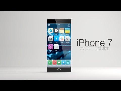 iPhone7/6sの発売日1