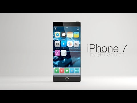 iPhone7(アイフォン7/6S)の発売日などの予想