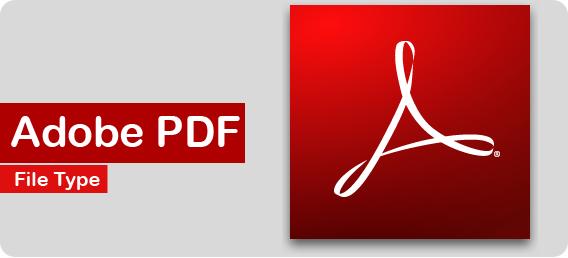 pdf モノクロ 変換 acrobat pro