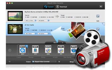 動画圧縮・変換ソフトTop5