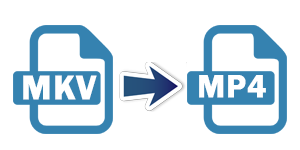 mkv-to-mp4-on-mac