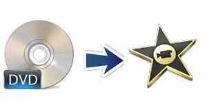dvd-imovie