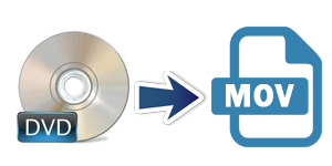dvd-to-mov