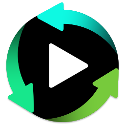VLCメディアプレーヤー,wmv再生