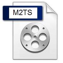 M2TSとは何?