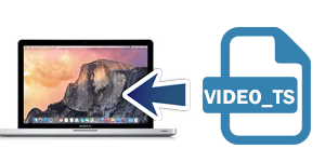 video-ts-to-mac