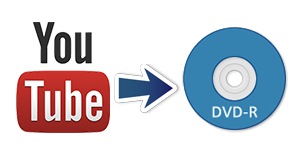 youtube-to-dvd