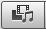 iOSデバイスから動画をインポート