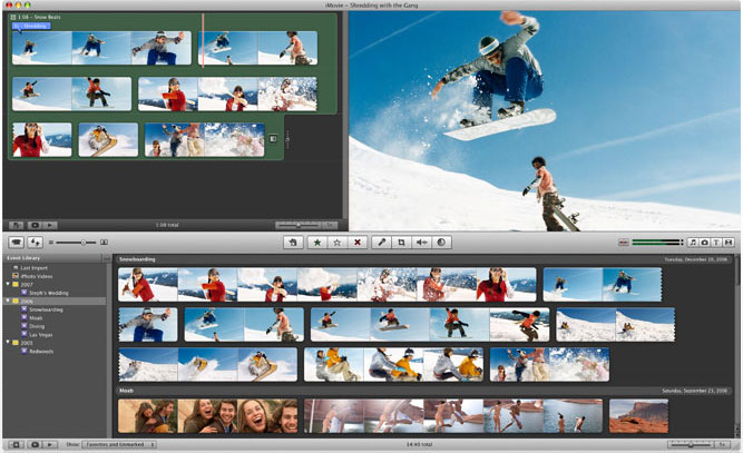 Mac/Windowsユーザー向け、動画回転ソフトTop 7