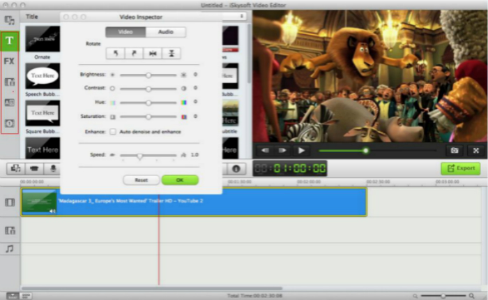 final cut pro 7 download for mac