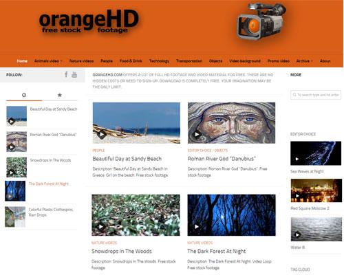 orange-hd