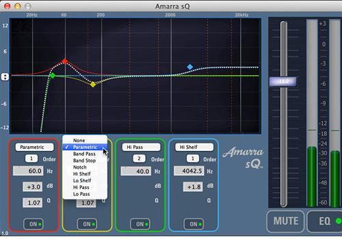 FLAC形式を再生できる音楽アプリ紹介