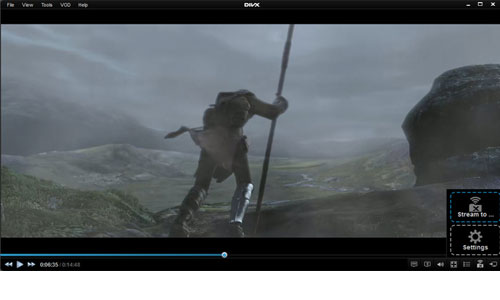 video-player-divx
