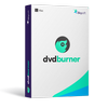 iSkysoft DVD Burner for Mac<br/>MAC版DVD作成ソフト