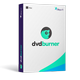DVD Burner for Mac