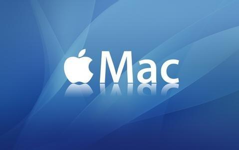 Macを買ったら入れておきたいフリーソフト