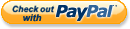 paypay icon