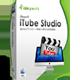 iTube Studio for Mac