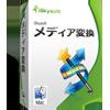 iSkysoft メディア変換 for Mac