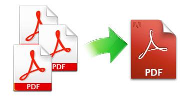 PDFファイルに変換