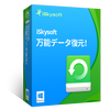 https://images.iskysoft.jp/newphoto/win-data-recovery/box100.png