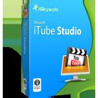 iTube Studio for Windows