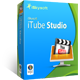 iTube Studio for Windows
