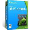 https://images.iskysoft.jp/newphoto/win-multimedia-converter/box100.png