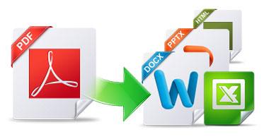 iSkysoft PDF変換 プロ Windowsの製品レビュー