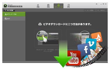 iTunes12で音楽を購入する方法・購入せずにiTunes12に音楽を追加する方法
