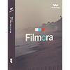 Filmora 動画編集 for Windows