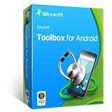 Toolbox - Android Root化 (Japanese)