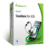 Toolbox (Mac) - iPhoneデータ復元 (Japanese)