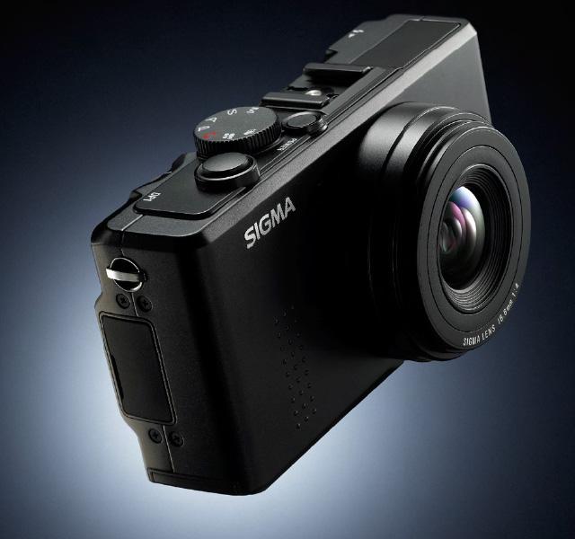 【お盆特集】低価格で魅力的なビデオカメラ・ランキング
