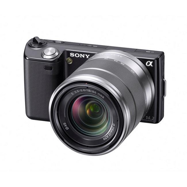 【お盆特集】初心者におすすめのカメラと選ぶポイント