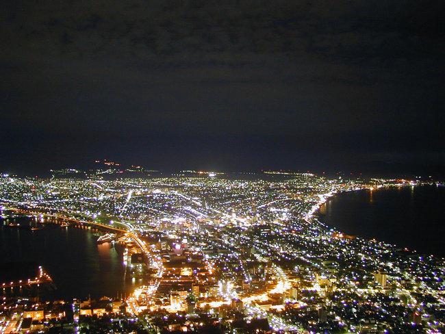 【お盆特集】夜間の写真撮影法をご紹介