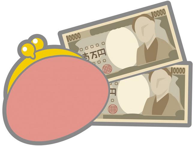 【お盆特集】お盆玉にまつわる疑問を解決!