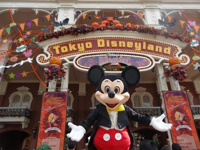 【お盆特集】ディズニーパークでの写真の撮り方などをご紹介!
