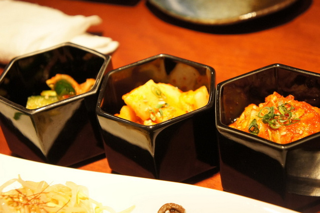 【お盆特集】東京のおいしいレストランランキングとB級グルメ、お土産スイーツ