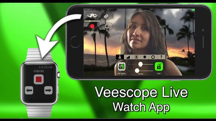 Veescope-Live-Green-Screen