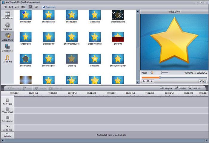any-video-editor