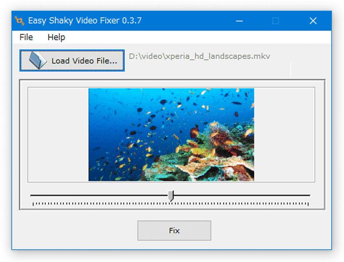 easy-shaky-video-fixer